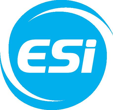 Nos partenaires ESI